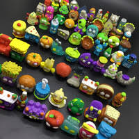 There is a Toy Store - Small Orders Online Store on Aliexpress.com