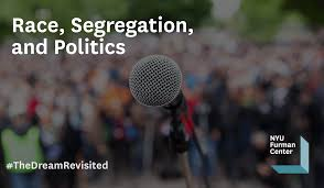 race segregation and politics furman center for real estate race segregation and politics furman center for real estate and urban policy