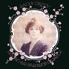 Like an Old Fashioned Waltz [Japan Bonus Tracks]