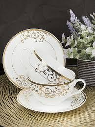 Купить посуду и инвентарь <b>Best Home Porcelain</b> в интернет ...