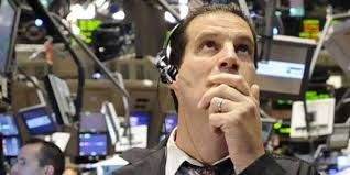 Hasil gambar untuk Kekhawatiran Bailout Yunani Seret Pelemahan Euro