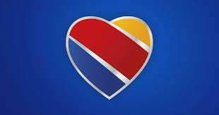 Southwest gift card Terms & Conditions