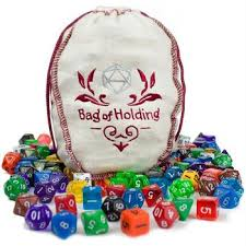 <b>Bulk</b> dice - Dice in <b>bulk</b> with free shipping available