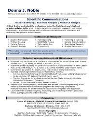 resume templates resumes samples body shop sample manager resumes samples body shop resume sample manager resume in resume samples