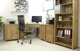 compact home office. design ideas for compact home office furniture 79 small space creative