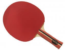 <b>Ping</b>-<b>Pong Ракетка</b> для настольного тенниса Tactic - Акушерство ...