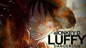 [<b>One</b> Piece AMV] - DANGEROUS   <b>Monkey D</b>. <b>Luffy</b> - YouTube