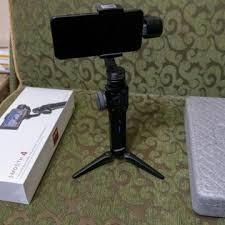 Стабилизатор для телефона <b>Zhiyun Smooth q2</b> – купить в Москве ...