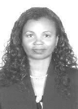 Drª Neuza Ferreira / Neuza Aparecida Ferreira - sp_70750_33331_13
