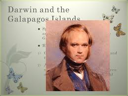 「Charles Robert Darwin to Galapagos Islands」の画像検索結果
