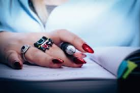 best written essays  writingpapersnet best written essays