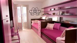 voguish kids bedroom furniture sets bedroom bedroom beautiful furniture cute pink