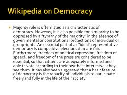 short essay on democracy  wwwgxartorg what is democracy essay essay topicsshort essay on democracy in hindi lt br gt