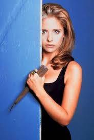 <b>Buffy the Vampire Slayer</b> (Series) - TV Tropes