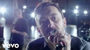 <b>Rise Against</b> - Make It Stop (September's Children) - YouTube