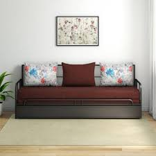 <b>Sofa Beds</b> - Sofa Couch Online at Discounted Prices on Flipkart with ...