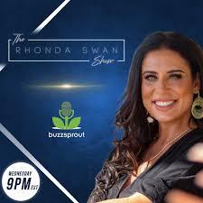 The Rhonda Swan Show