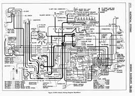 buick guys got a wiring diagram 1956 the h a m b