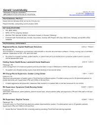 security supervisor resume resume security supervisor resume nurse community health nursing resume s nursing lewesmr nurse manager resume sample nurse manager resume objective examples