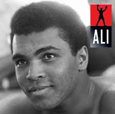 Mohammed Ali - Photo posted by alysha20ansrennes - mohammed-ali-20100906-590814