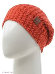 <b>Шапка BUFF KNITTED</b> HATS <b>BUFF</b> GRIBLING FIERY RED <b>Buff</b> ...