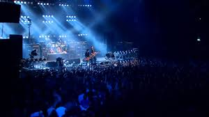 <b>Motörhead</b> - <b>Iron</b> Fist Live Full-HD - YouTube