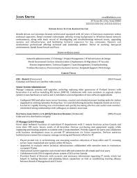 images about best system administrator resume templates        images about best system administrator resume templates  amp  samples on pinterest   engineers  system administrator and control system