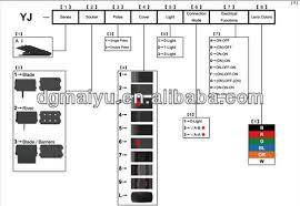 marine rocker switch wiring diagram marine image 12 volt rocker switch light wiring diagram wiring diagram on marine rocker switch wiring diagram