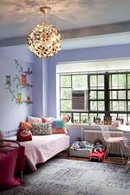 chandeliers for girls room kids contemporary with daybed floral chandelier girls chandelier girls room