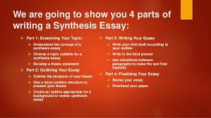 useful tips for writing a synthesis essayuseful tips for writing a synthesis essay www synthesisessay net