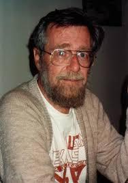 Ole-Johan Dahl - EWD-Austin