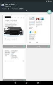 Google Cloud Print - Wikipedia