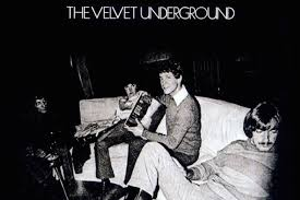 An Unreleased <b>Velvet Underground</b> Album Will Finally See the Light ...