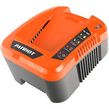 <b>Зарядное устройство PATRIOT GL</b> 402 830201150