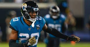 Report: Cleveland Browns interested in dealing for Jalen Ramsey