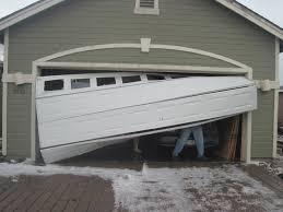Garage Finding Appropriate Garage Door Opener Repair Exterior With - Exterior garage door