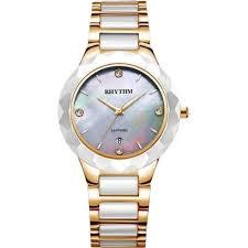 <b>Женские</b> наручные <b>часы</b> купить в интернет-магазине AllTime ...