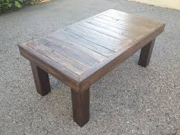 making furniture from reclaimed wood pdf diy reclaimed wood coffee table plans download rocking horse plans awesome custom reclaimed wood office desk