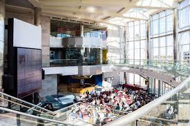 reiman school hosts spring finance forum daniels college of business