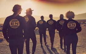 Does <b>Arcade Fire's</b> '<b>Everything</b> Now' rip off this little-known Spanish ...