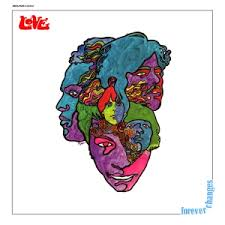 <b>Forever Changes</b> - Wikipedia