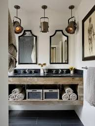 rustic decoration and industrial bathroom lights light cheap bathroom lamps bath towels sink bathroom sink lighting