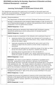 early childhood education admissions essay early childhood education admissions essay