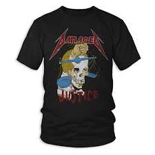 <b>Damaged Justice</b> T-Shirt | <b>Metallica</b>.com | <b>Metallica</b>.com