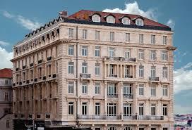 <b>Pera Palace Hotel</b> Jumeirah Goes Green With Green Globe Award ...