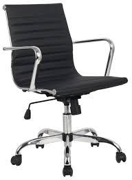 Компьютерное кресло <b>College H</b>-<b>966L</b>-<b>2</b> — купить по выгодной ...