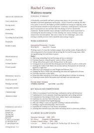 beautician resume  create simple resume engineering financial    cosmetologist resume exlesresume template hkru xup