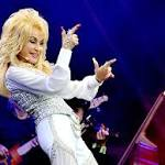 Happy 72nd Birthday, Dolly Parton! 10 Reasons Why She Is Forever an Icon
