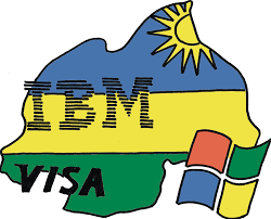 cmu rwanda students internships the tartan online