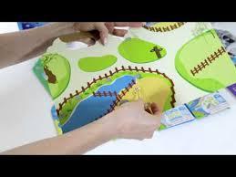 Наборы <b>нано</b>-<b>стикеров BONDIBON</b> - YouTube